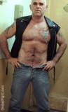 tough biker men tuff motorcycle daddies gay pics.jpg