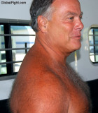 very hairy shoulders arms back chest pecs pics.jpg