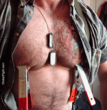 battery charging cables nipple clamps hairychest.jpg