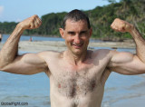 dad wet swimming beach resort photos gallery gay pics.jpg