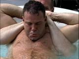 gay wrestling wet jacuzzi football couples.jpg