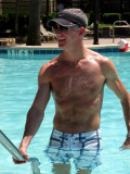 muscled ripped silver daddie swimming pool pics.jpg