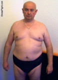 bald chubbie chasers hot fat daddies personals profiles.jpg