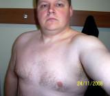 heavyweight pro wrestlers bearish dad bear arena pictures.jpg