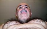 salt pepper hairychest silverdaddie hunky bears moustache.jpg