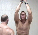 suspended gay man suspension flogging.jpg