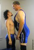 bigdad staring down wrestler staredown gallery.jpg