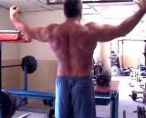 huge musclebear daddy flexing muscles.jpg