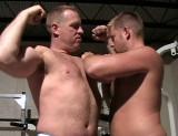 muscle worship jocks feeling each others muscles.jpg