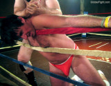 big bulging wrestlers spandex wrestling trunks tent.jpg
