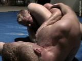 blond musclehunks wrestling eroto videos.jpg