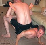 dormroom jocks rough housing wrestling floor.jpg