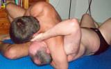hairyleg jocks roughhousing bedroom mats freestyling.jpg