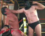 hot hairy wrestlers pro ring england fighters pics.jpg