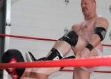 huge powerfull arms legs pinning pro wrestler heel pictures.jpg