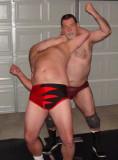 large stocky older men slug fest hardcore wrestling.jpg