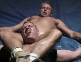 painfull necklock wrestling hold gay dudes.jpg