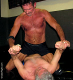 silverdaddies grappling holds garage fighting pics.jpg