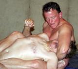 sweaty hunks armpit smelling fights grappling men.jpg