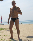 older hunky beach men sandy walk resort pictures.jpg