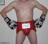 boxer wearing cup protector support jock pictures.jpg