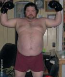 burly bear barrel chest boxer huskydad.jpg