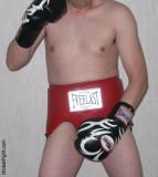 gearfetish boxers wearing cup protectors sportsmen.jpg