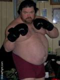 heavyweight belly builder big gut boxer.jpg
