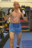 macdaddy dirty boxing gym workout sweating boxer.jpg