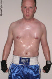 sweaty boxer boy sweating during workout.jpg