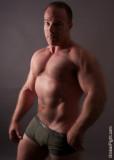 gorgeous muscular tightpecs stud man flexed body.jpg