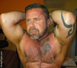 huge hairy nips pierced pecs monster muscleman.jpg