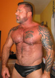 leather muscle man daddy beefy dude underwear.jpg