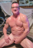 muscled older hunky daddy mens photos.jpg