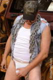 construction redneck man wearing chains jockstrap pics.jpg