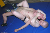 dad groping his sexy boytoy wrestling eroto match.jpg