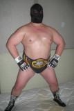 massive sweaty chest huge pecs hot chest wrestler.jpg