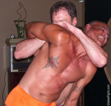 tanned silverdaddy being choked tapout photos.jpg