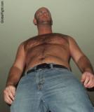 tall gay man seeking fuck buddies personals.jpg