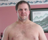 very handsome boxer guys pictures hairychest bellie.jpg