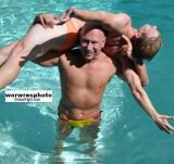 men wrestling swimming pool romping pics.jpg