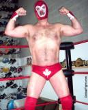 canadian masked man wrestler hairy canada guys.jpg