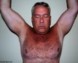 carolina gay mens picture profiles.jpg