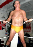 hairy irish wrestler man sweaty pro show.jpg