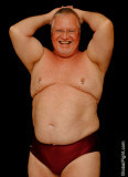 massive blondbear bellybuilder hot fat daddy bear.jpg