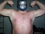 stocky big bellied hot wrestler man.jpg