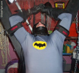 batman gay man captured arms restrained.jpg
