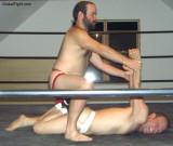 bears wrestling jockstraps gay eroto matches.jpg