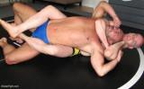 bedroom gay guys sexy wrestling.jpg