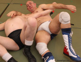 british mens pro wrestling club pics.jpg